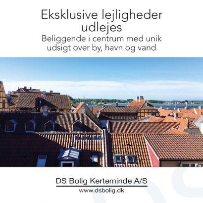 http://dsbolig.dk/wp-content/uploads/2017/10/Langegade_11_1-410x410.jpg