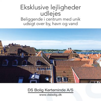 https://dsbolig.dk/wp-content/uploads/2017/10/Langegade_11_1-410x410.jpg