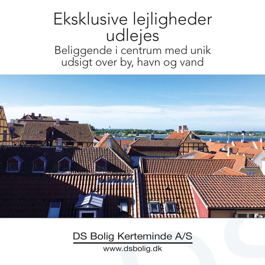 http://dsbolig.dk/wp-content/uploads/2017/10/Langegade_11_1.jpg