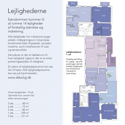 http://dsbolig.dk/wp-content/uploads/2017/10/Langegade_11_3-410x410.jpg