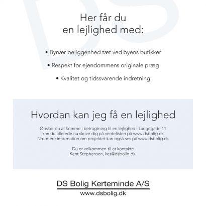 https://dsbolig.dk/wp-content/uploads/2017/10/Langegade_11_4-410x410.jpg